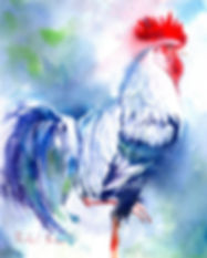 RoosterColors.jpg