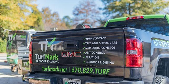 TM Trucks.jpg