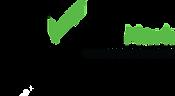 TM full logo.png