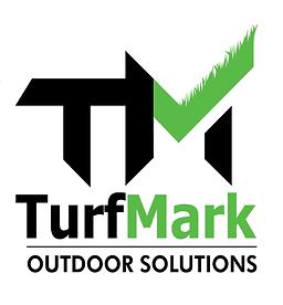TurfMark Box Logo.png