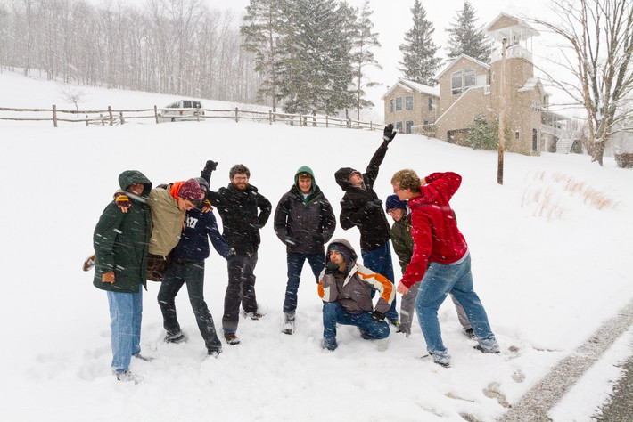 CMU Winter Retreat Jan 2013-100_edited.jpg