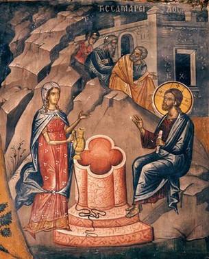 New Bible Study Podcast! Christ the King Sunday