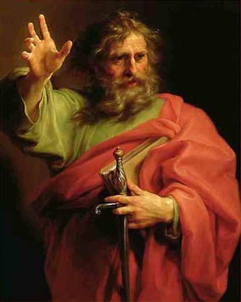 Adoration & Evangelization
