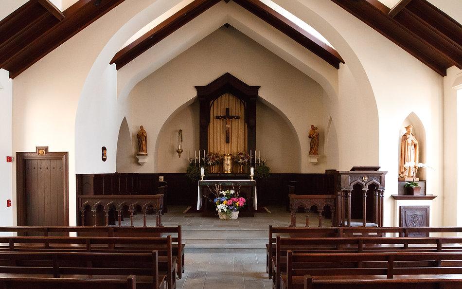Holy Week 2013-05_2.jpg