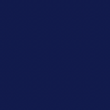 Blue Textured Background.png