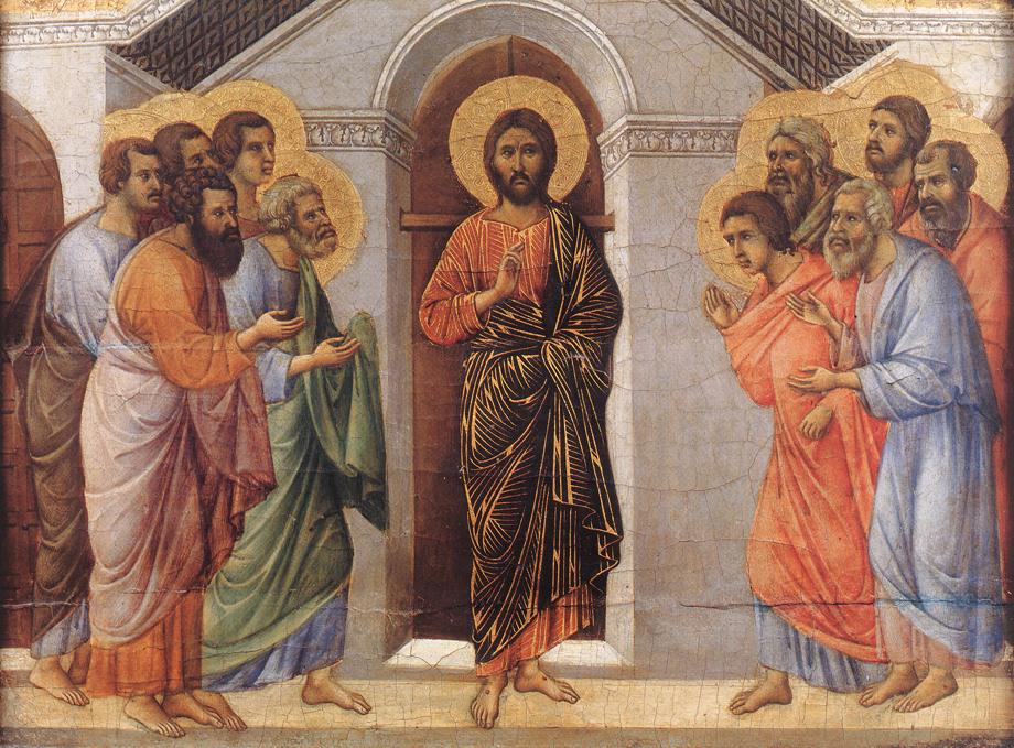 appearance-behind-locked-doors-1308-duccio-di-buoninsegna.jpg
