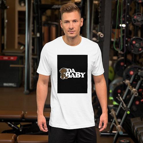 Unisex Premium T-Shirt  DA BABY