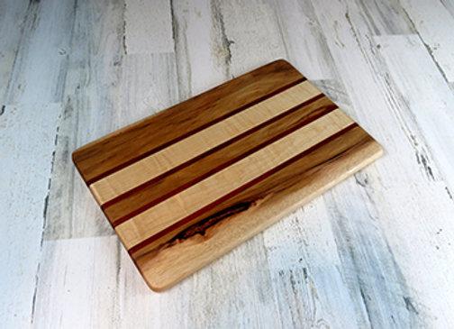 large cuttingboard