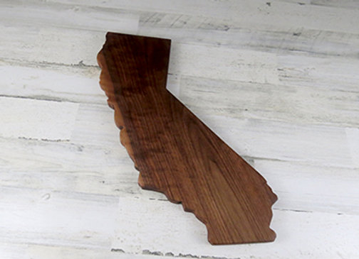 California board