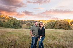 Molly and Brian Hodo.jpg