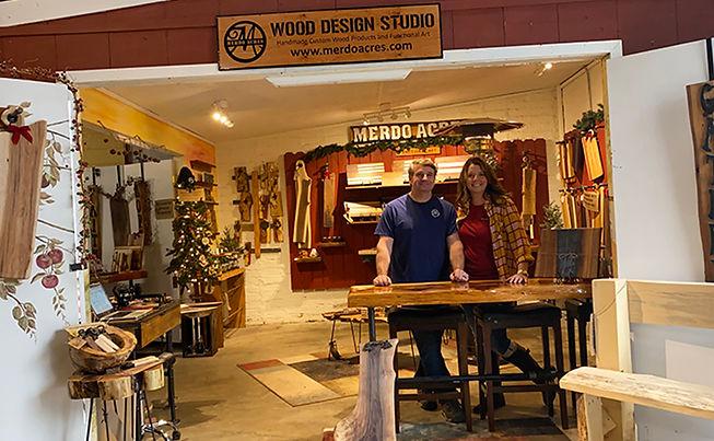 Merdo Wood Design Studio Store.jpg