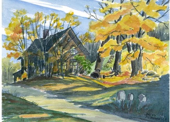 Fellows Watercolor-1.jpg