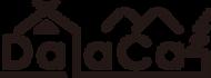 dalaca_logo_CS5.png