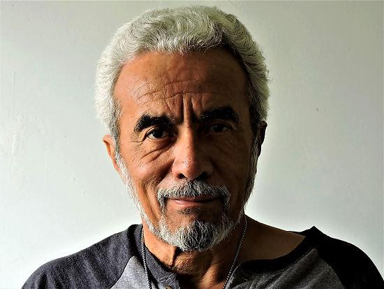 Rigoberto delamora (C) 2020  915-801-260