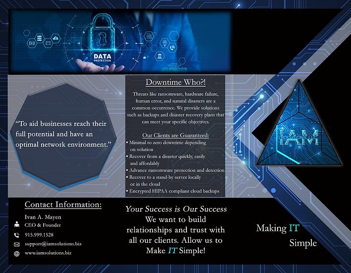 IAMSolutions_BrochureFront.png