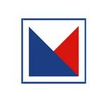 Winton & Associates