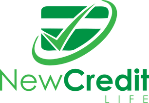 New Credit Life Green.png