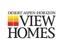 View Homes