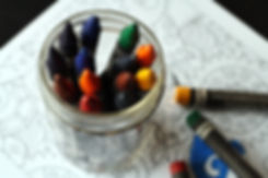 crayons-1445057_1280.jpg