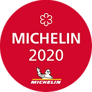 michelin2020.png