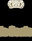 Logo grande LS-1.png