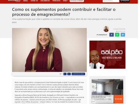 Araraquara News