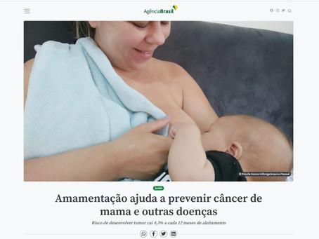 Portal da Agência Brasil