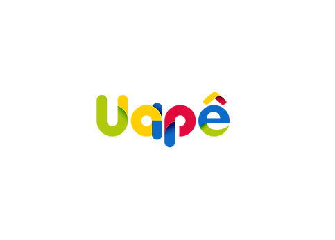 UAPE_logo_Prancheta 1.png
