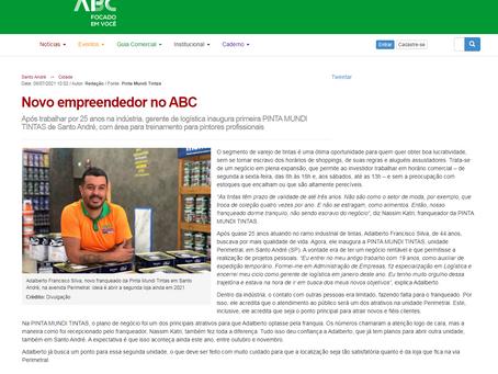 ABC do ABC