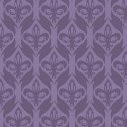 Victorian Cephalopod