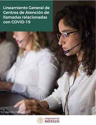 Documentos-Lineamiento_general_Centros_A
