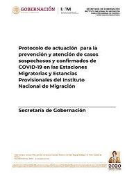 Documentos-Protocolo_de_actuacion_-INM_1