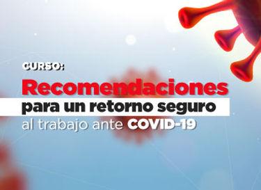 covid5.jpg