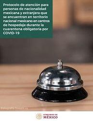 Documentos_Protocolo_de_atencion_para_pe