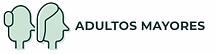 Boton_AdultosMayores-300x75.png