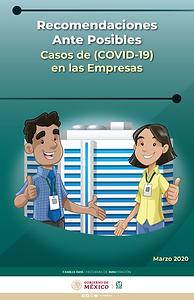 Lineamientos Empresas COVID 17Mar20-1.pn