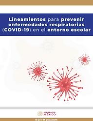 Lineamientos_escuela_COVID_12Mar20-1.png