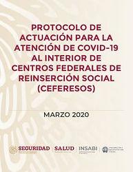Documentos_Protocolo_de_actuacion_para_l