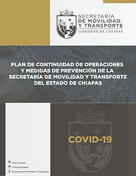 PLAN-CONTINGENCIA-COVID-19-SMyT-1.jpg