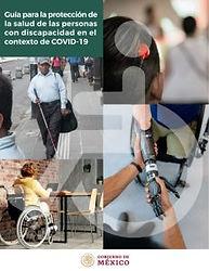 Documentos-Guia_PcD_COVID19_29042020-232