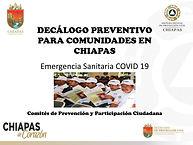 DECALOGO DE PREVENCION COMUNITARIA-1.jpg