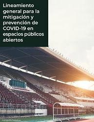 Documentos_Lineamiento_general_para_la_m