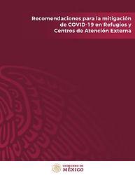 Documentos-Recomendaciones_mitigacion_CO