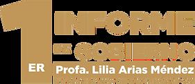 Logos 1er informe.png