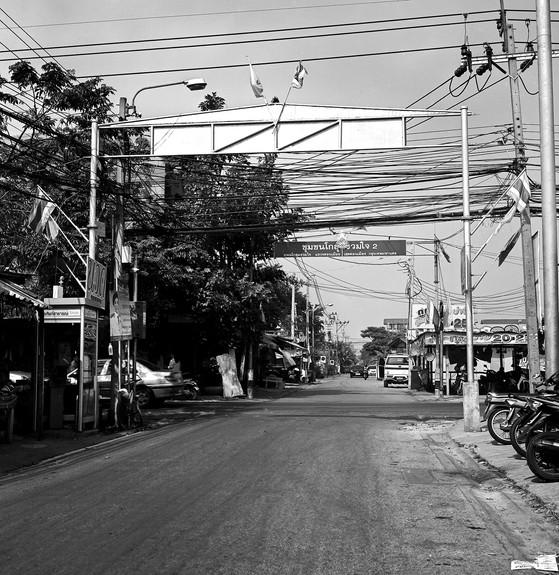 bangkok884.jpg