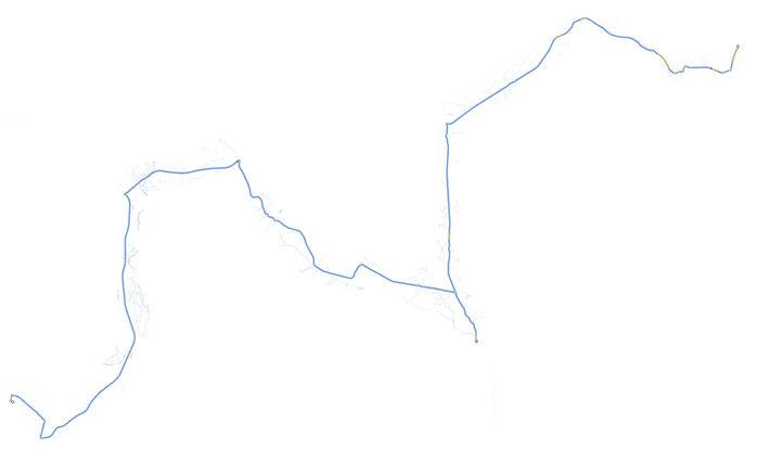 route1%20copy_edited.jpg