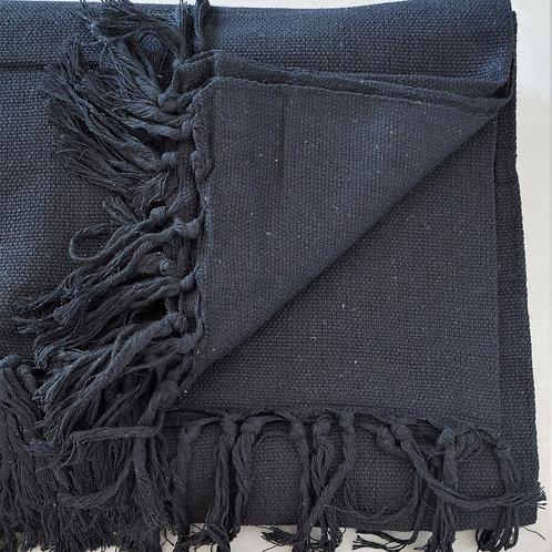 Manta Black