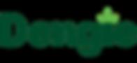 Dengie-logo_edited.png
