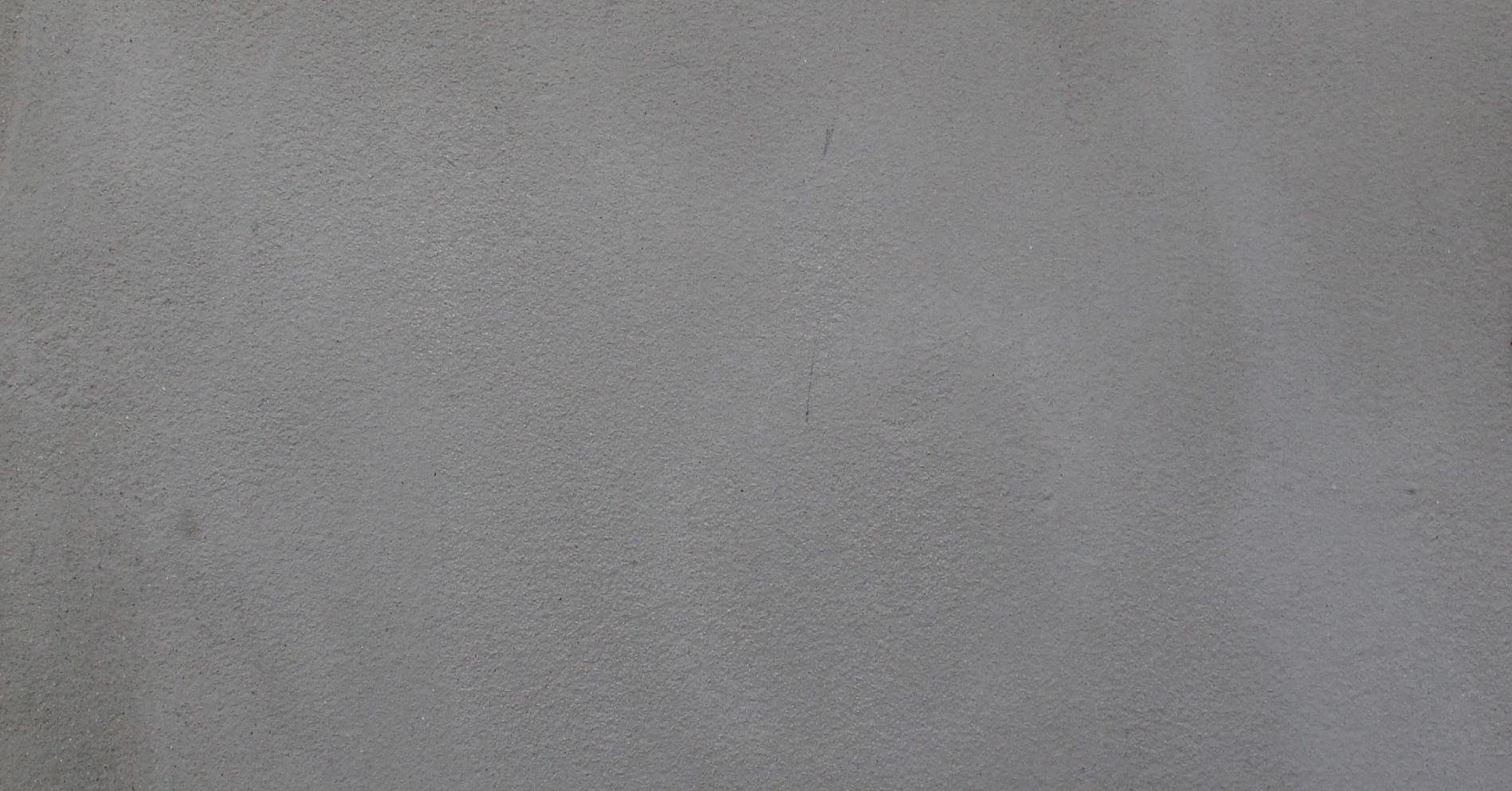 水泥牆身(中灰色) Concrete wall (Medium grey)