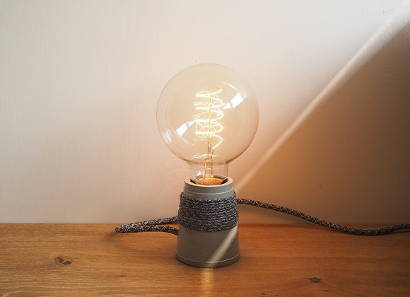Table Popeye   小型水手枱燈